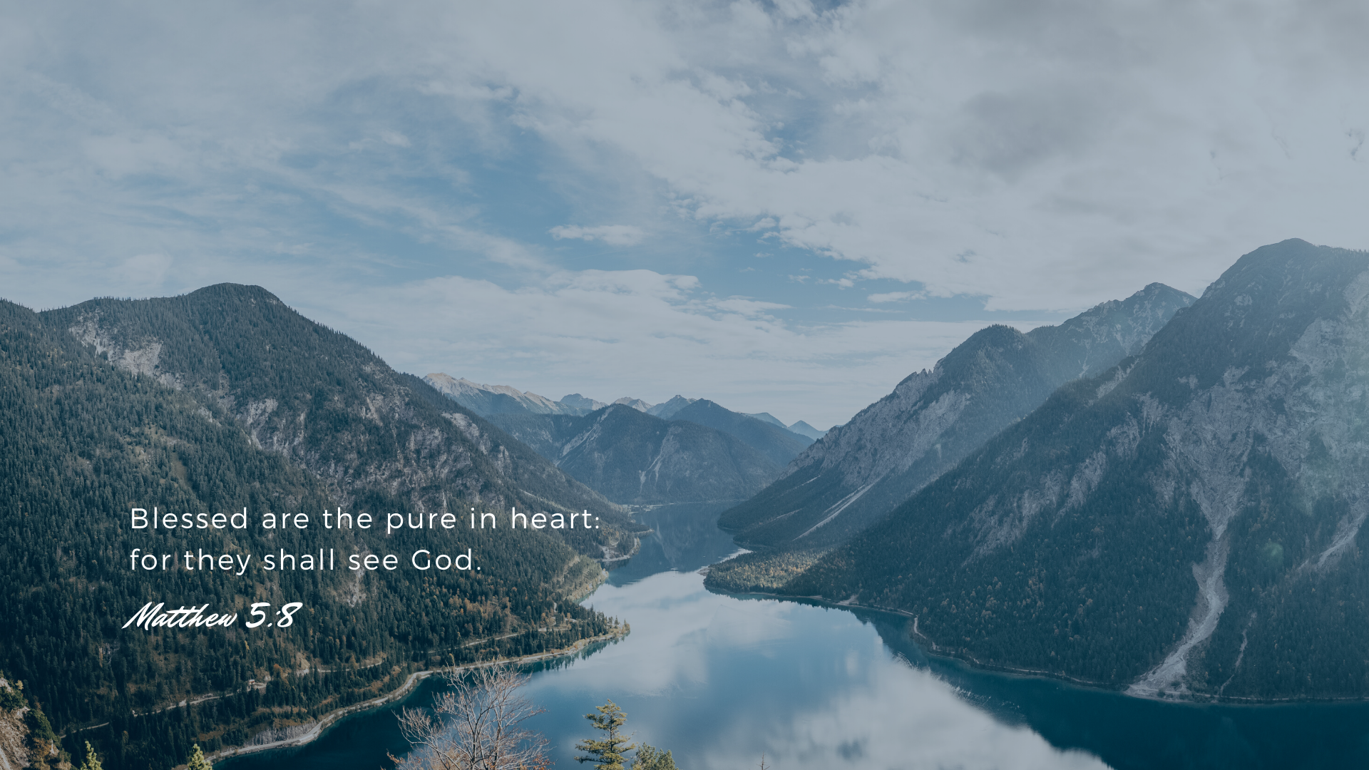 Bible Nature Desktop Backgrounds Powerful And Uplifting From Onlythebible Com